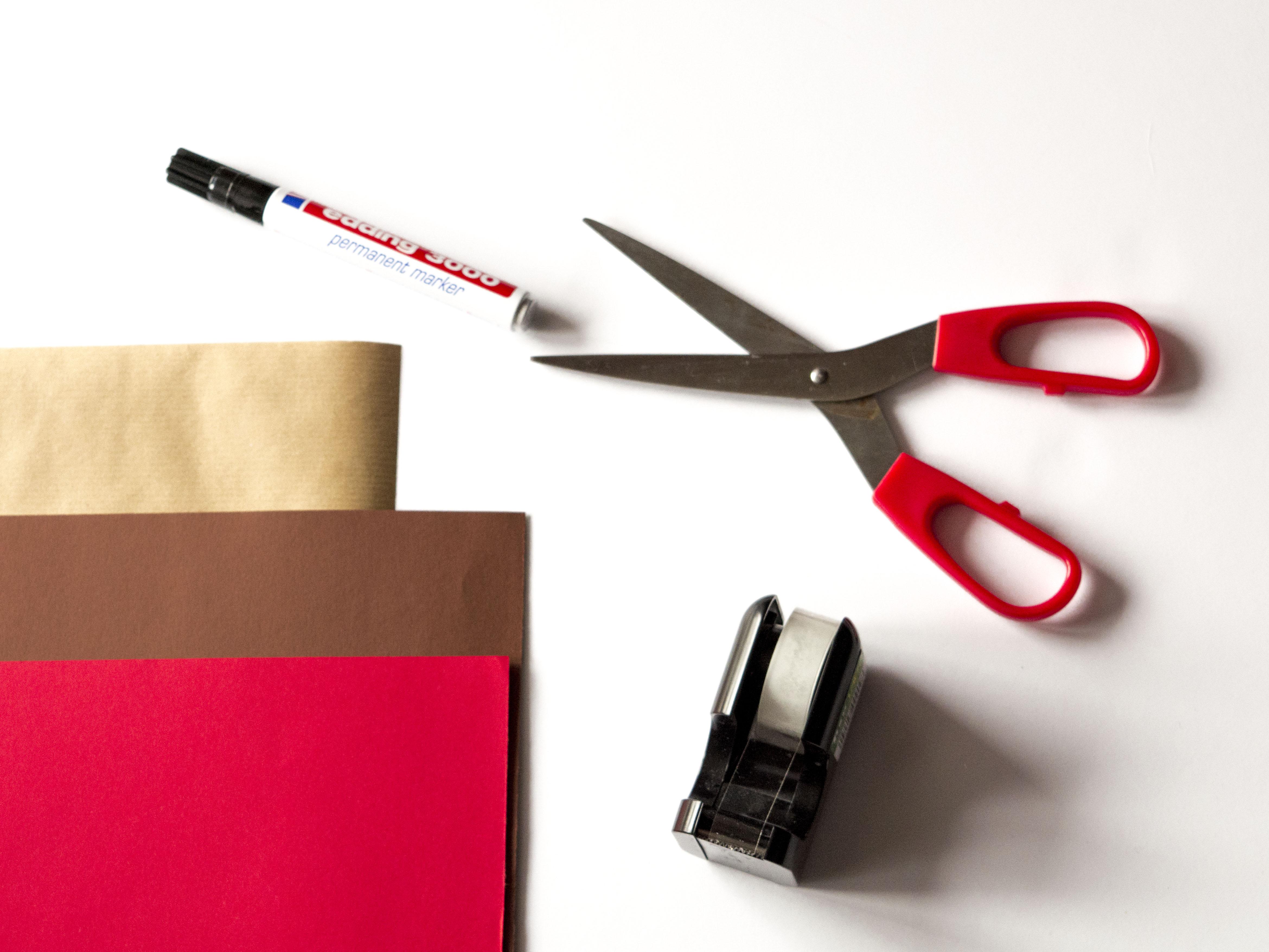 Geschenk 1_ Utensilien